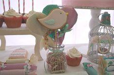 Deby B's Birthday / Birthday - Photo Gallery at Catch My Party 1st Birthday Photos, Birthday Parties, I Party, Party Ideas, 1st Birthdays, 1 Year, Little Birds, Meet, Centre
