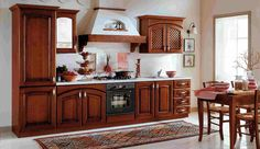 custom kitchen designs more challenging with custom kitchen designs