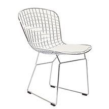 LexMod - CAD Dining Side Chair