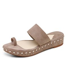 THE #DONI : boho, chic, insanely comfortable $189.00