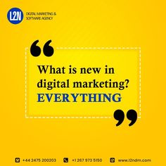 """Everything""  For further details, give us a call @ +442475200203 or visit our website @ www.l2ndm.com"