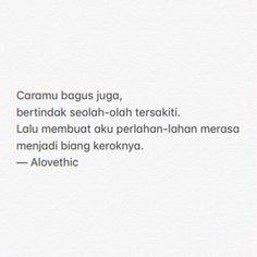 Reminder Quotes, Self Reminder, Mood Quotes, Best Quotes, Funny Quotes, Attracted To Someone, Cinta Quotes, Funny Conversations, Pretty Quotes