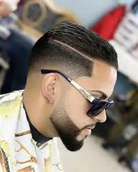 Resultado de imagen para pinterest barbas DEFINIDAS