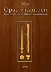 lataa / download OPAS VIISAUTEEN  (DVD) epub mobi fb2 pdf – E-kirjasto
