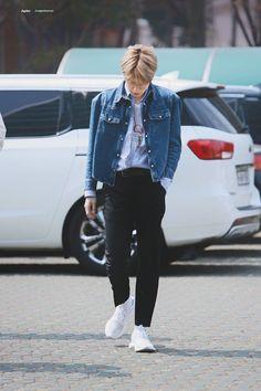 He is so fucking Perfect ❤️ Jaehyun Nct, Nct 127, Kpop Fashion, Mens Fashion, Airport Fashion, Lucas Nct, Korean Boy, Valentines For Boys, Jung Yoon