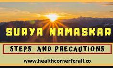 योग सम्पूर्ण मानव सभ्यता के लिए , हमारे भारतवर्ष देश की एक सर्वश्रेष्ठ और अत्यंत लाभकारी देंन है ।जिसका यदि हम लाभ उठाएं तो ह... Surya Namaskar, Yoga, Yoga Tips, Yoga Sayings