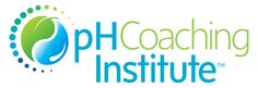 Become an accredited pH Coach & educate others on the concept of pH Body Balance!