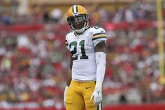The Green Bay Packers have largely built their team through a system that they believe is championship worthy. They draft their players, they develop them, and do not chase a lot of the high-priced free …
