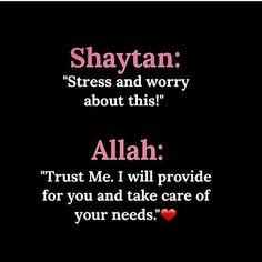 Subhan'Allah