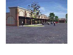 Retail Space Design | Willett Engineering