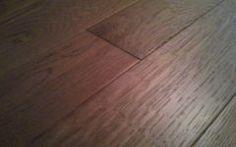 Cozy Commercial Laminate Wood Flooring Designs
