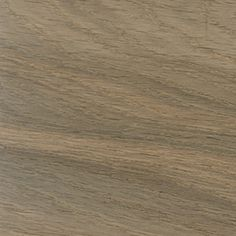 order unfinished wood floors samples online today from the solid wood flooring company