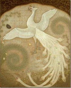 Toshiyuki Enoki - Autumn