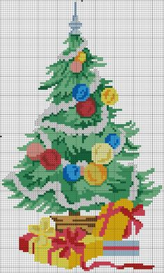 APEX ART is a place for share the some of arts and crafts such as cross stitch , embroidery,diamond painting , designs and patterns of them and a lot of othe. Cross Stitch Christmas Ornaments, Xmas Cross Stitch, Cross Stitch Baby, Christmas Embroidery, Christmas Cross, Cross Stitch Charts, Cross Stitch Designs, Cross Stitching, Cross Stitch Embroidery