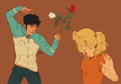 552 Best percy! images in 2018 | Percy jackson fandom, Percy