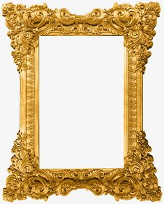 It is of type png. It is related to picture frame stock photography interreflection gold schedule photography decorative arts idea carriage encapsulated postscript atomic number 79 mirror weather picture frames brass. Frames Png, Free Frames, Gold Photo Frames, Vintage Photo Frames, Gold Frames, Frame Border Design, Photo Frame Design, Decoration Baroque, Printable Frames