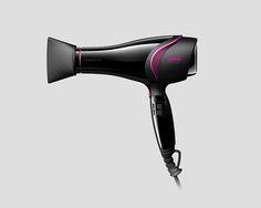 corallo design Hair Dryer