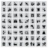 Hygiène Personnelle Dans Le Pictogramme De Toilette - Télécharger parmi plus de 60 Millions des photos, d'images, des vecteurs et . Inscrivez-vous GRATUITEMENT aujourd'hui. Image: 27880343