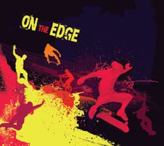 Energetic and sporting - On The Edge delivers contemporary and classic rock driven themes with a wide range of flavours from Inspirational through Driving to Down-tempo. Perfect for supporting extreme spots, motocross, track and field and much more. Track And Field, Classic Rock, Motocross, About Uk, Inspirational, Range, Contemporary, Music, Musica