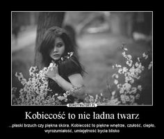 Kobiecość...