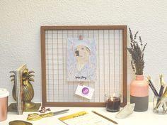 Van Dog print   funny Van Gogh inspired by PurplePineappleShop