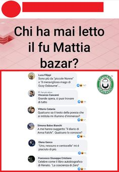 Italian Humor, Stop Thinking, Memes, Funny Things, Blog, Rock, Humor, Bead, Funny Qoutes