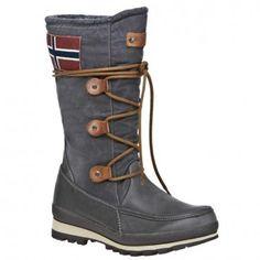 Merrell NATALYA WTPF J68100 Damen Stiefel Kostenlose