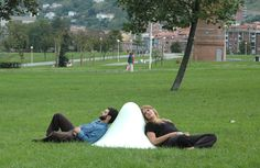 Rock by Out-sider. Picnic Blanket, Outdoor Blanket, Urban Design, Photo Galleries, Rock, Street Furniture, Denmark, Seating Areas, Games