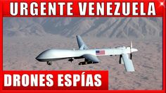 #venezuela NOTICIAS ÚLTIMA HORA HOY 3 DE SEPTIEMBRE ULTIMO MINUTO URGENTE DRONES MILITARES EN ...