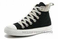http://www.nikeriftshoes.com/converse-chuck-taylor-black-high-tops-performers-casual-style-easy-slip-all-star-canvas-suede-sneakers-super-deals-x3zfx.html CONVERSE CHUCK TAYLOR BLACK HIGH TOPS PERFORMERS CASUAL STYLE EASY SLIP ALL STAR CANVAS SUEDE SNEAKERS FOR SALE CERWQ Only $56.00 , Free Shipping!