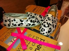 cheetah print toms.love.