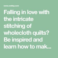 Falling in love with