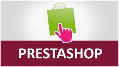PrestaShop is an open supply ecommerce platform that customers can have hosted within the