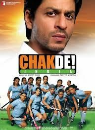 dodearblogger.blogspot.com: Chak De India - Download Indian Movie 2007