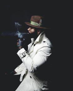 Look Fashion, Mens Fashion, Best Dressed Man, Black Friday Deals, Fine Men, Dapper, Black Men, Nice Dresses, Vintage Fashion