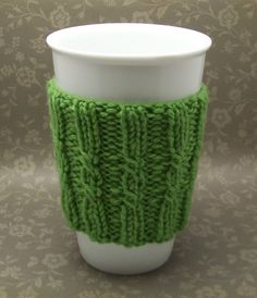 Java Instant Download PDF Knitting Pattern by KnitnKaboodleDesigns, $2.99