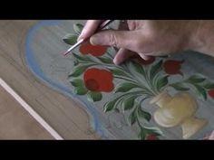 Gerhard Mounet Lipp - YouTube