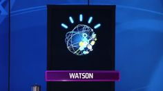 IBM's Watson Could Offer Customized Treatment To Every Cancer Patient