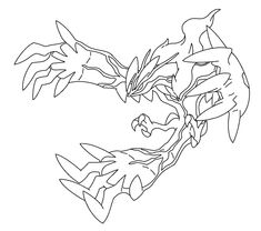 pokemon advanced coloring pages | malvorlagen, pokemon malvorlagen und pokemon zeichnen