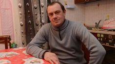 """Emilia #Romagna: #Disoccupato e #disperato: """"Vendo un rene"""" (link: http://ift.tt/2mdXWHW )"""