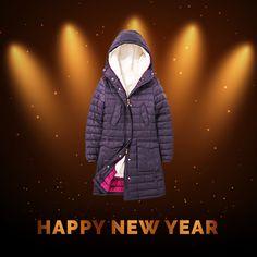 Happy New Year #Savetheduckers!