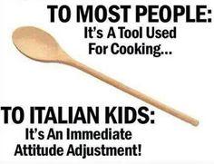 Polish kids also Italian Humor, Italian Sayings, Italian Girl Quotes, Italian Phrases, Italian Side, Italian Girls, Italian Baby, Verona, Italian Girl Problems