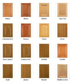 Kraftmaid Kitchen Cabinets Door Styles  ~Kitchen Ideas Captivating Sears Kitchen Cabinets Decorating Design