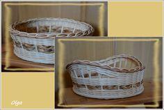 pedig Wicker Baskets, Home Decor, Decoration Home, Room Decor, Woven Baskets, Interior Decorating