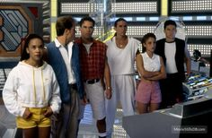 Mighty Morphin Power Rangers: The Movie Power Rangers 1995, Original Power Rangers, Power Rangers Zeo, Power Rangers Movie, Go Go Power Rangers, Mighty Morphin Power Rangers, Power Rangers Pictures, Bikini Beach Pics, Johnny Yong Bosch