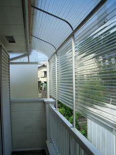 65 Ideas home diy projects garden House Front Design, Roof Design, Home Office Bedroom, Door Gate Design, Backyard House, Backyard Furniture, Pergola Designs, Pergola Patio, Diy Home Improvement
