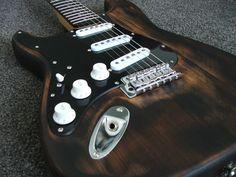 Fender USA Stratocaster Lefty Electric Guitar for sale online Electric Guitar For Sale, Fender Usa, Guitars For Sale, Ebay