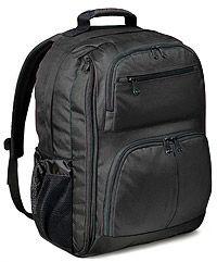 Appenzel Daypack from Rick Steves