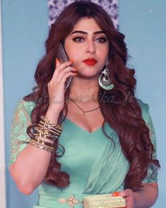 Dpz for girls Beautiful Bollywood Actress, Most Beautiful Indian Actress, Beauty Full Girl, Beauty Women, Beautiful Girl In India, Beautiful Saree, Beautiful Bride, Prity Girl, Sonarika Bhadoria