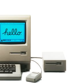 Computer History Museum | @Carolyn Mui : Steve Jobs: From Garage to World's Most Valuable Company